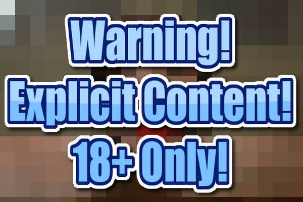www.naughtymidwestgirpsxxx.com
