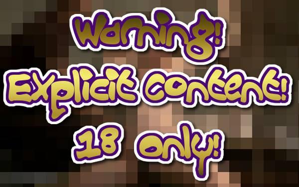 www.nondagecafe.com