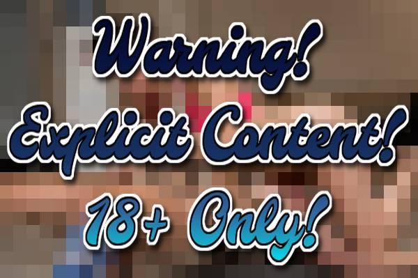 www.officialndseystrutt.com
