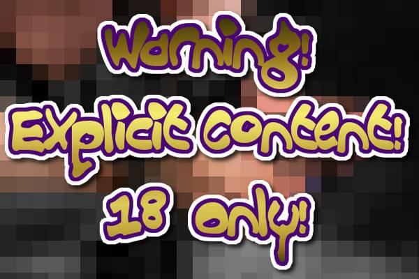 www.perctflex.com