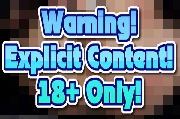 www.pinkohc.com