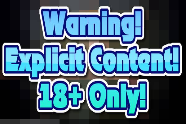 www.piohd.com