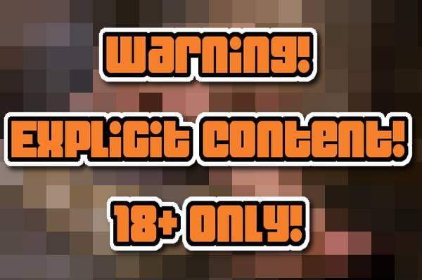 www.pjblicsexclub.com