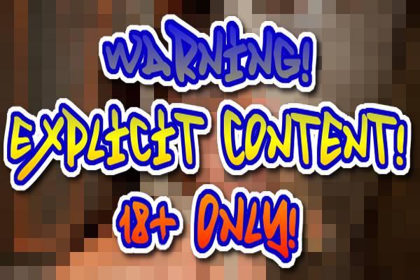 www.play-sex-gam.com