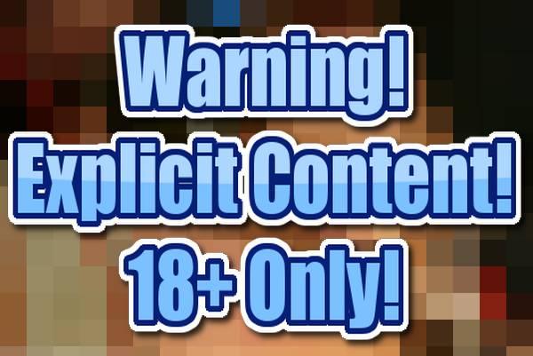 www.porndfiferent.com