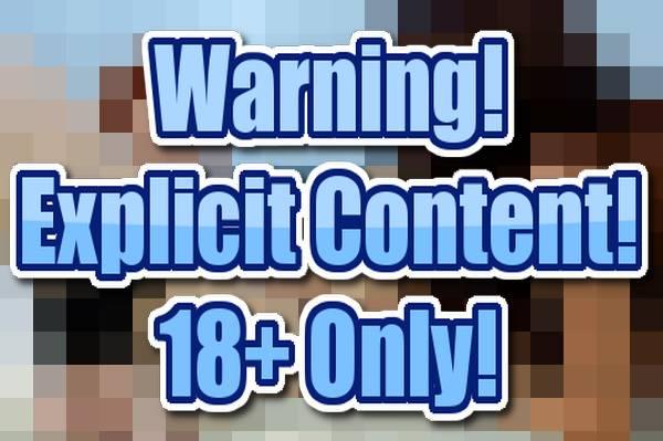 www.pornfdielity.com