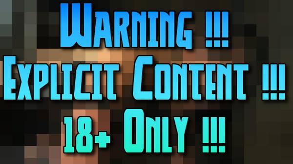 www.porngts.com