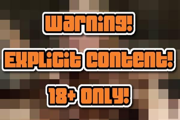 www.pornjast.com