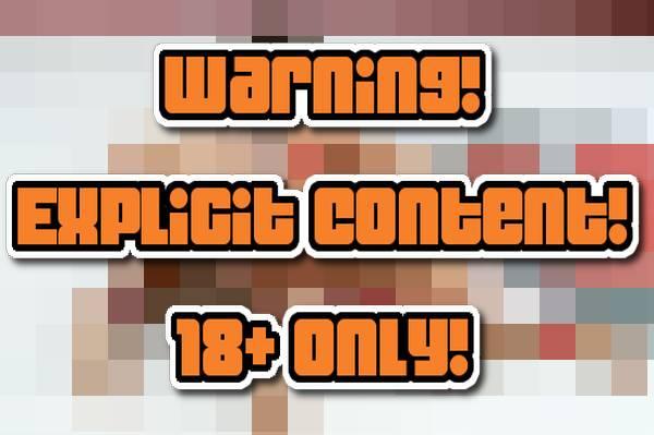 www.pornmovuevault.com