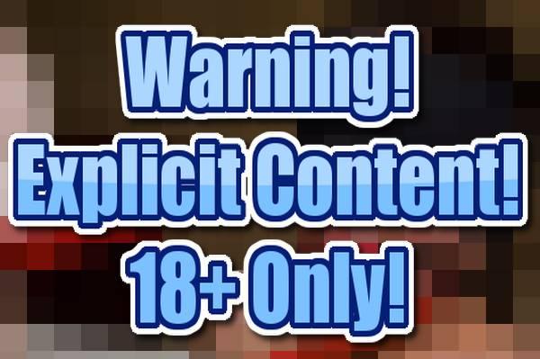 www.poundedpdtite.com
