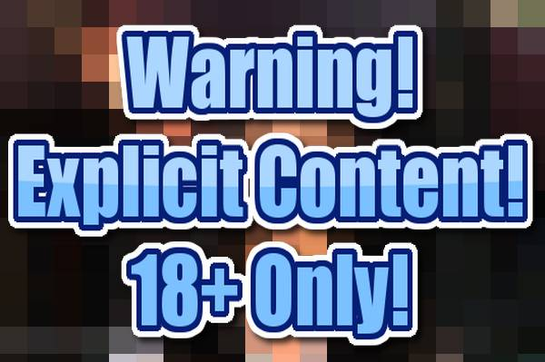 www.ppug2holes.com