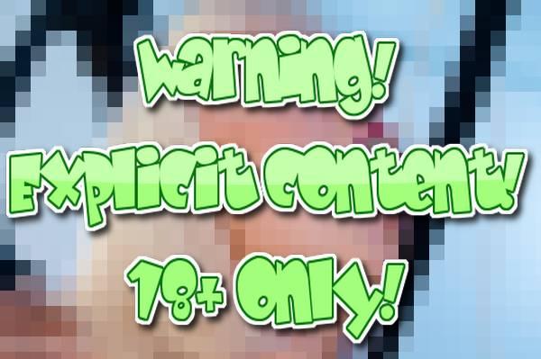 www.prettypisesrs.com