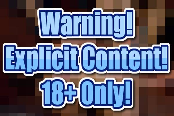 www.privatteindianporno.com