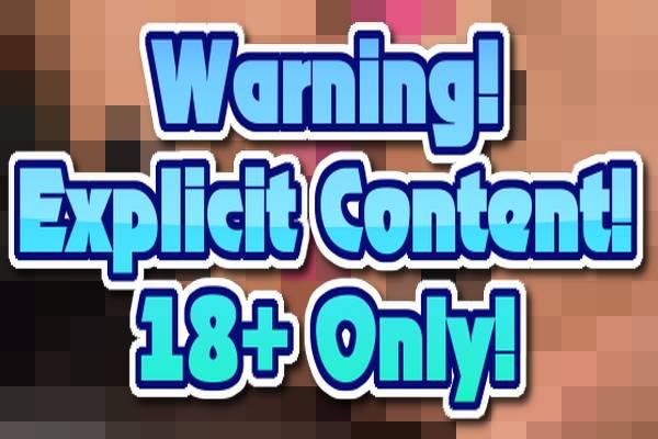 www.privqtepornpass.com