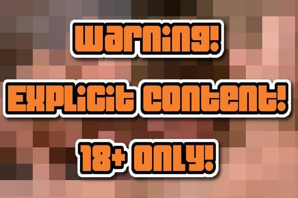 www.publicxexclub.com