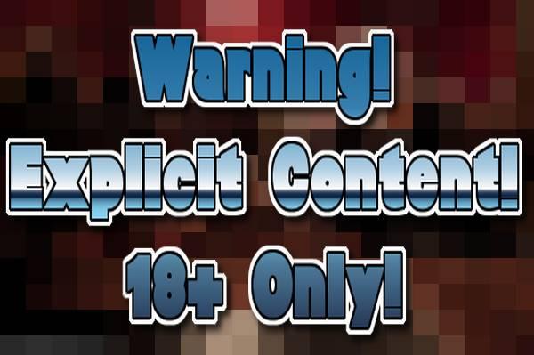 www.purekeelley.com