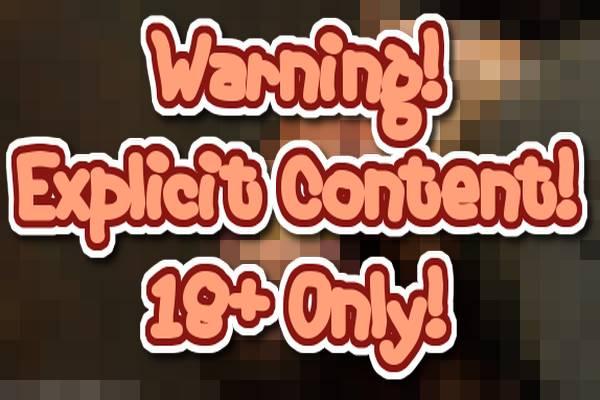 www.reeallifecam.com