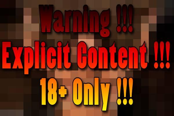www.selfhotbfvideos.com