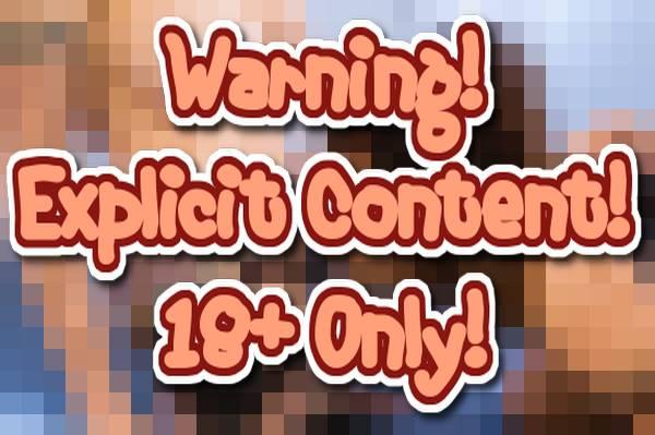www.sfxycamlive.com