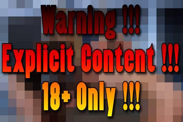 www.slowteasinghandjbs.com