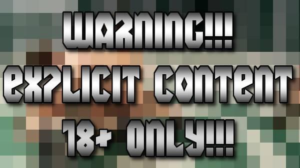 www.snutcams.com