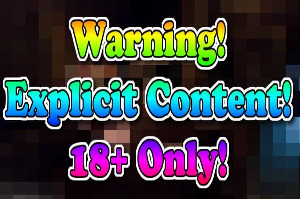 www.sqeet-trixie.com