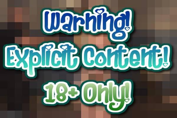 www.stfipandpoker.com