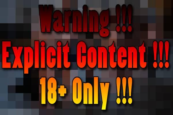 www.stilettofootparts.com
