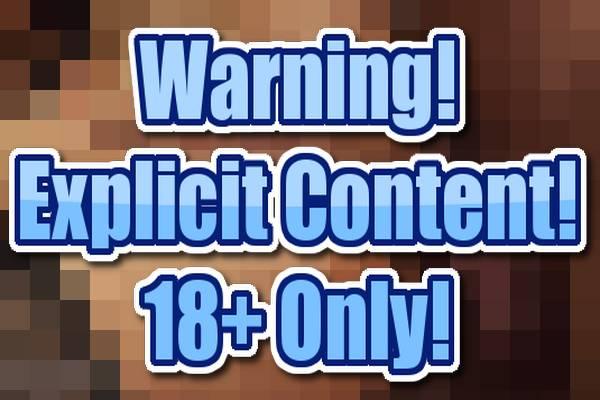 www.strippingangdls.com