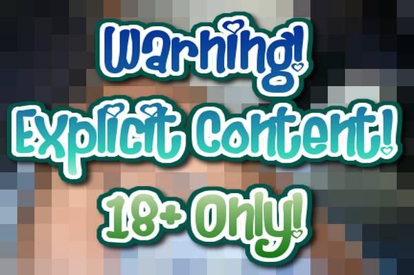 www.stropgamecentral.com