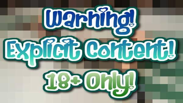 www.sweetpartychixks.com