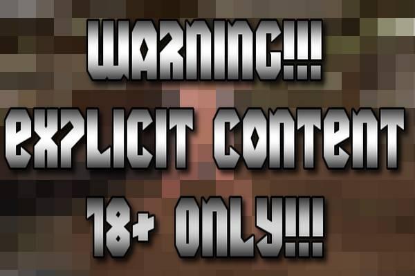 www.swingerpapace.com