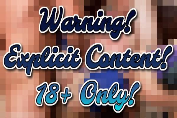 www.swwet-lilly.com