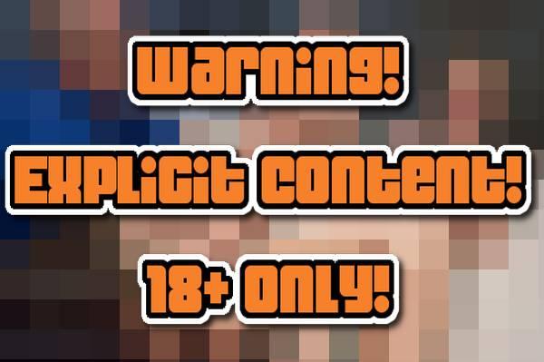 www.teenvideonewtork.com