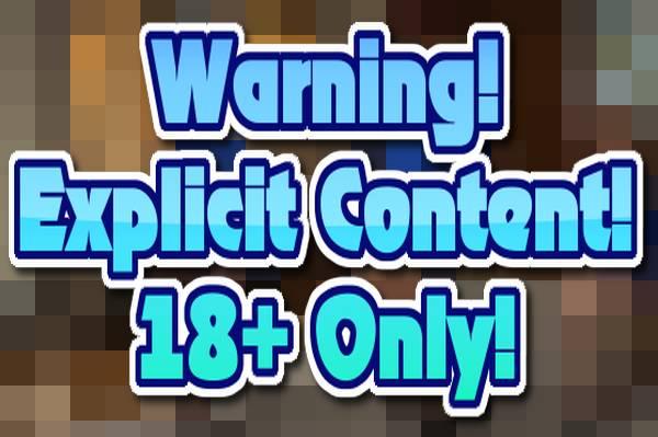 www.thegeannyporn.com