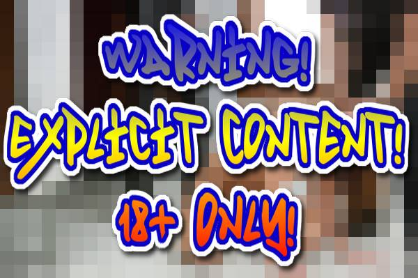 www.tickled-m.com