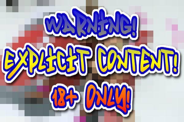 www.trakplecity.com