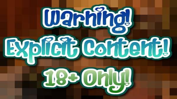 www.trickdeamateurs.com