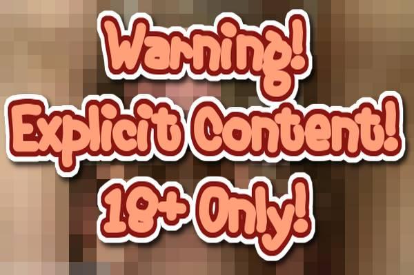 www.unlucoylady.com
