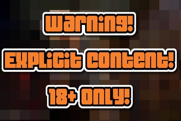 www.warmkis.com